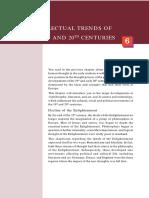 unit 06.pdf
