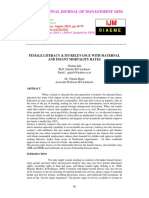 FEMALE_LITERACY_and_ITS_RELEVANCE_WITH_M.pdf