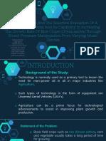 Group-4-Reseach-Powerpoint.pptx