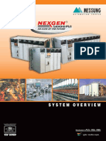 Nexgen 5000-System Overview.pdf