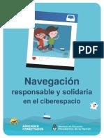 Navegación_responsable_y_solidaria_en_el_ciberespacio.pdf