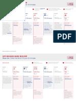 TRAINING_PLAN_-_OffSeasonBaseBuilder.pdf