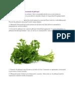beneficii miraculoase ale consumului de pătrunjel.docx