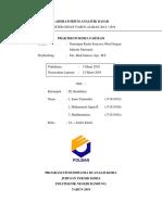 KIMIA FARMASI - NITRIMETRI-1.docx