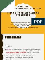 ETIKA_PROFESIONALISME_PERGURUAN.pptx