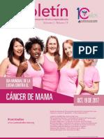 Boletin_Dia_Mundial_cancer_de_mama.pdf