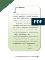 apirv16gqugv6nxpaylx-signature-1e92cbfd7f1bcb6728d11c4f3c39e0f6e383cfcb8d4d235498ea199bd1644f43-poli-160210093059 (1).pdf