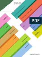 profile_en.pdf
