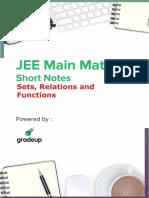 Gradeup_short_notes_sets Relations & Functions .PDF-57