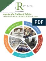 CSR_BOOKLET_2016.pdf