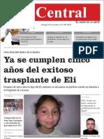 portada diario