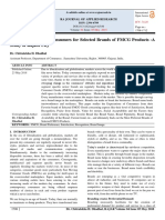 49-Article Text-207-1-10-20180825.pdf
