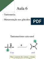 Aula07-Glucidos-Mutarrotação.pdf