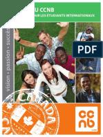 2016_Guide_Etudiants_International.pdf