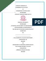 2. Leadership - Semaphore.docx