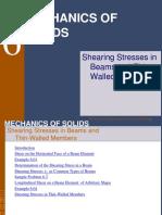 6_shearing_stresses1.pdf