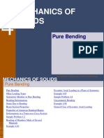 4_pure_bending1.pdf