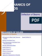 9_Deflection of Beams.pdf