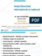 Cojocaru-stiinta-deschisa-context-international-si-national.pdf
