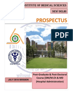 ProspectusDMMCHJULY18.pdf