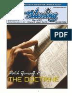 Mar_2019_English_Blessing.pdf