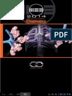 Clínica Vol.16 - Dispneia - 2014.pdf