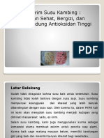Power Point PKMK es krim susu kambing (2).ppt