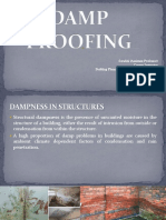 Dampness-converted.pdf