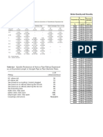 tabel KP.docx
