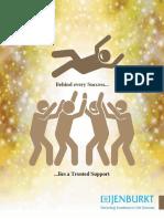 Jenburkt_Annual_Report_2018.pdf