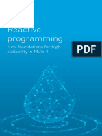 Foundations for High Scalability in Mule 4.pdf