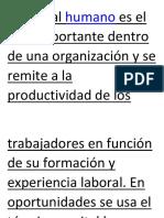 El gran capital.pdf