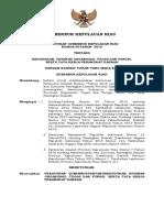 Pergub final Tupoksi OPD 2017 .pdf