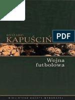 Musierowicz Małgorzata 20 - Wnuczka Do Orzechów(2)