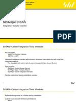 Dynamodb Dg | Database Index | Scalability