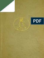 Erotika Biblion by comte de Honoré-Gabriel de Riqueti Mirabeau