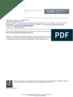 1. Leonard Ratner - Harmonic Aspects of Classic Form.pdf