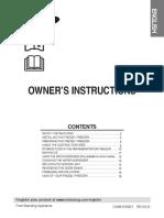 combina samsung rl41wcps.pdf