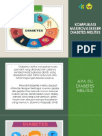 Komplikasi makrovaskuler diabetes melitus (Lembar balik).pptx