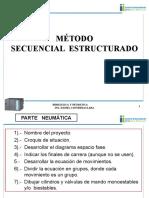 Secuencial Estructurado encuentro 1y2 (1).pptx