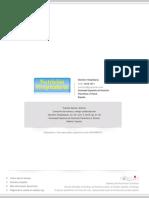 Consumo de huevos y riesgo cardiovascular.pdf