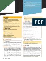 CEE_A1_RB_TB_A3_R.pdf