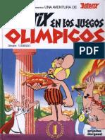 12 - Asterix en los juegos olímpicos.pdf