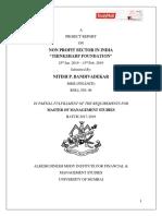 Project Report Social.pdf