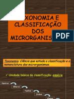 Taxonomia e Classificação dos microrganismos_AULA 2.pdf