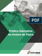 06. Prática Educativa no Ensino de Física.pdf
