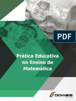 07. Prática Educativa no Ensino de Matemática.pdf