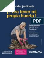 Consolidado20184.pdf