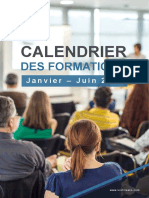 Vertilearn-Calendrier-des-formations-S1-2019-1.pdf