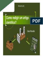 AULA_Como_escrever_artigo_cientifico.pdf